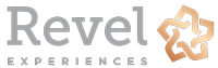 Revel Experiences Logo